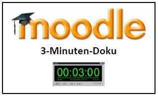 3-min-doku