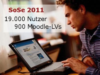 Info SoSe 2011